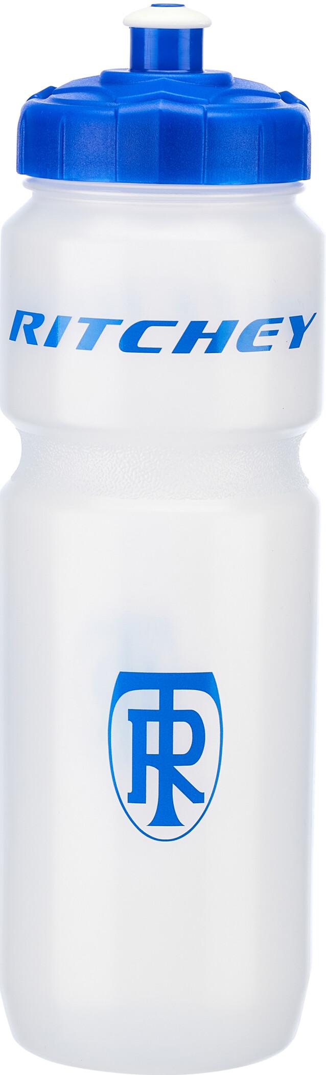 ELITE Ombra Coca Vélo BPA Free Flip-Top BOUTEILLE D/'EAU 750 ML-Noir