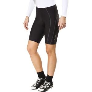 Löffler Basic Gel Bike Pants Dam black black