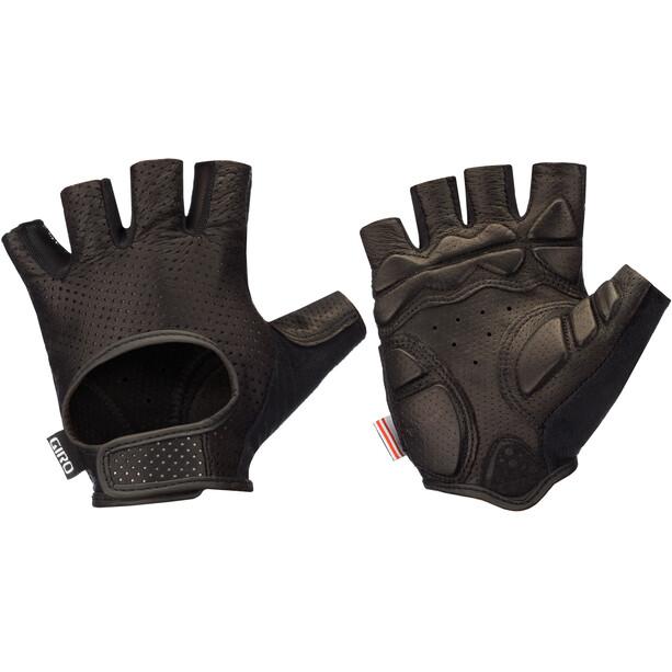 Giro LX Road Gloves Herr black