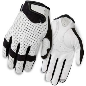 Giro LX LF Road Handschuhe Herren white white