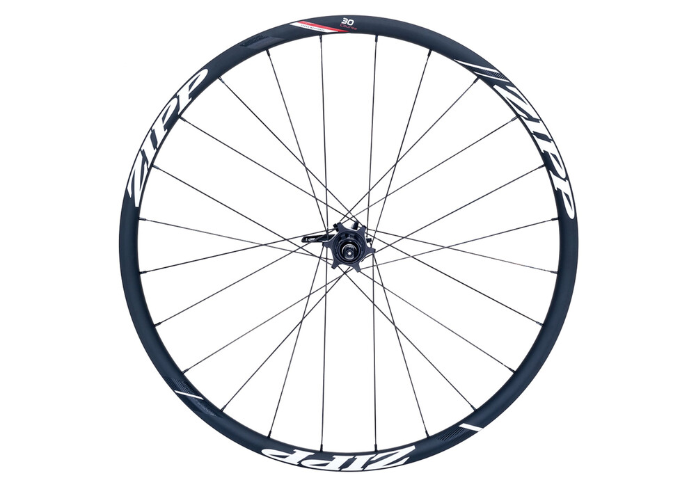 zipp 30 course disc clincher roue roue arri re 24 trous noir boutique de v los en ligne. Black Bedroom Furniture Sets. Home Design Ideas