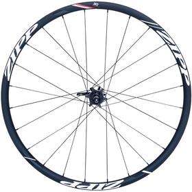 zipp 30 course disc clincher roue arri re 24 trous noir boutique de v los en ligne. Black Bedroom Furniture Sets. Home Design Ideas