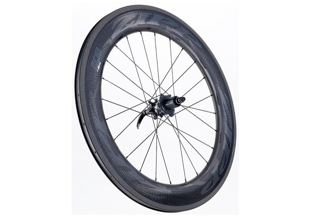 zipp 808 nsw carbon clincher roue roue arri re 24 trous noir boutique de v los en ligne. Black Bedroom Furniture Sets. Home Design Ideas