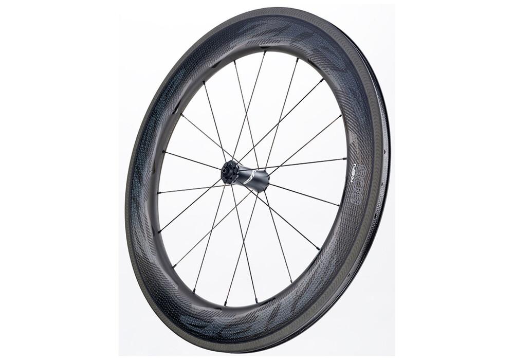 zipp 808 nsw carbon clincher roue roue avant 18 trous noir boutique de v los en ligne. Black Bedroom Furniture Sets. Home Design Ideas