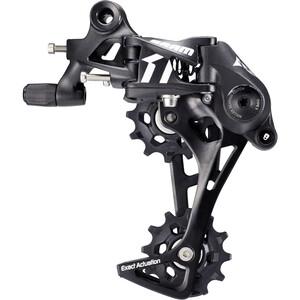 SRAM Apex 1 Schaltwerk langer Käftig 11-fach schwarz schwarz