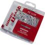 SRAM PC-1110 Kette 11-fach silber