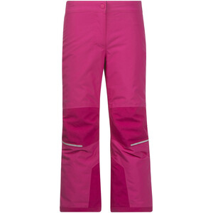 Bergans Storm Insulated Pants Barn hot pink/cerise hot pink/cerise