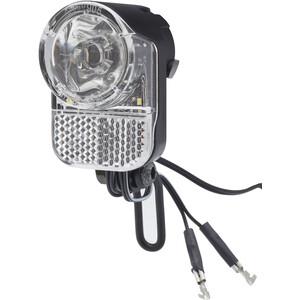 Axa Pico30T Steady Auto Lampe frontale