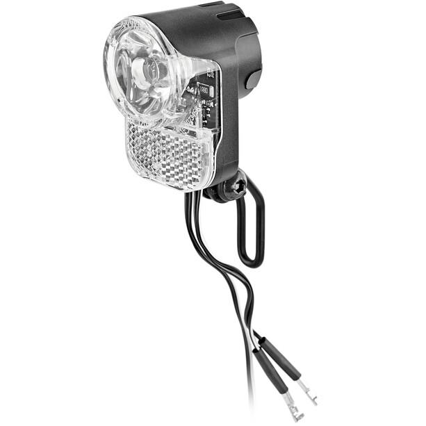 Axa Pico30 Steady Auto Headlight