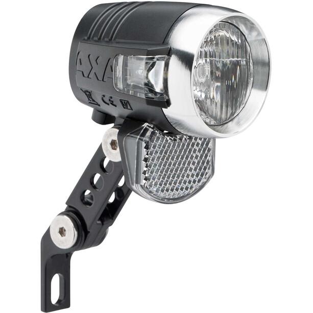 Axa Blueline50 Switch Scheinwerfer