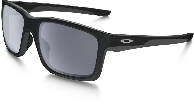 27f1cb8ee7 Svart briller oakley - Prissøk - Gir deg laveste pris