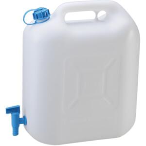 Hünersdorff Plus Water Canister 22l