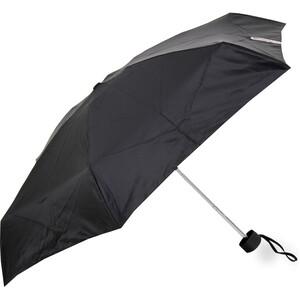Lifeventure Trek Small Umbrella black black