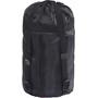 Grüezi-Bag Biopod Wool Plus Schlafsack imperial blue