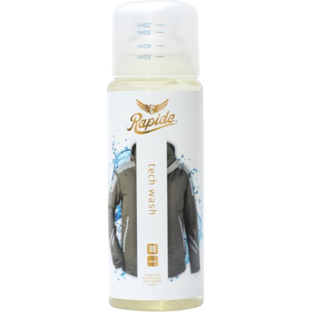 Rapide Tech Wash Feinwaschmittel 300ml