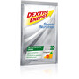 Dextro Energy After Sports Drink 44,5g Tropic