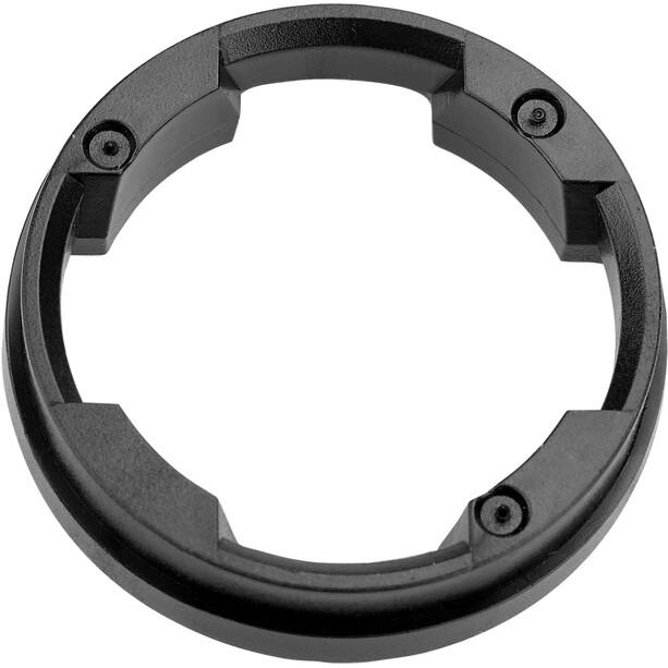 SRAM NX Grip Shift Griffschalter hinten 11-fach schwarz