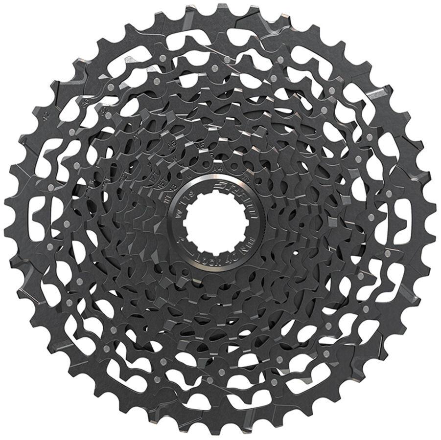 Miche k79ca1121/Kassette f/ür Fahrrad