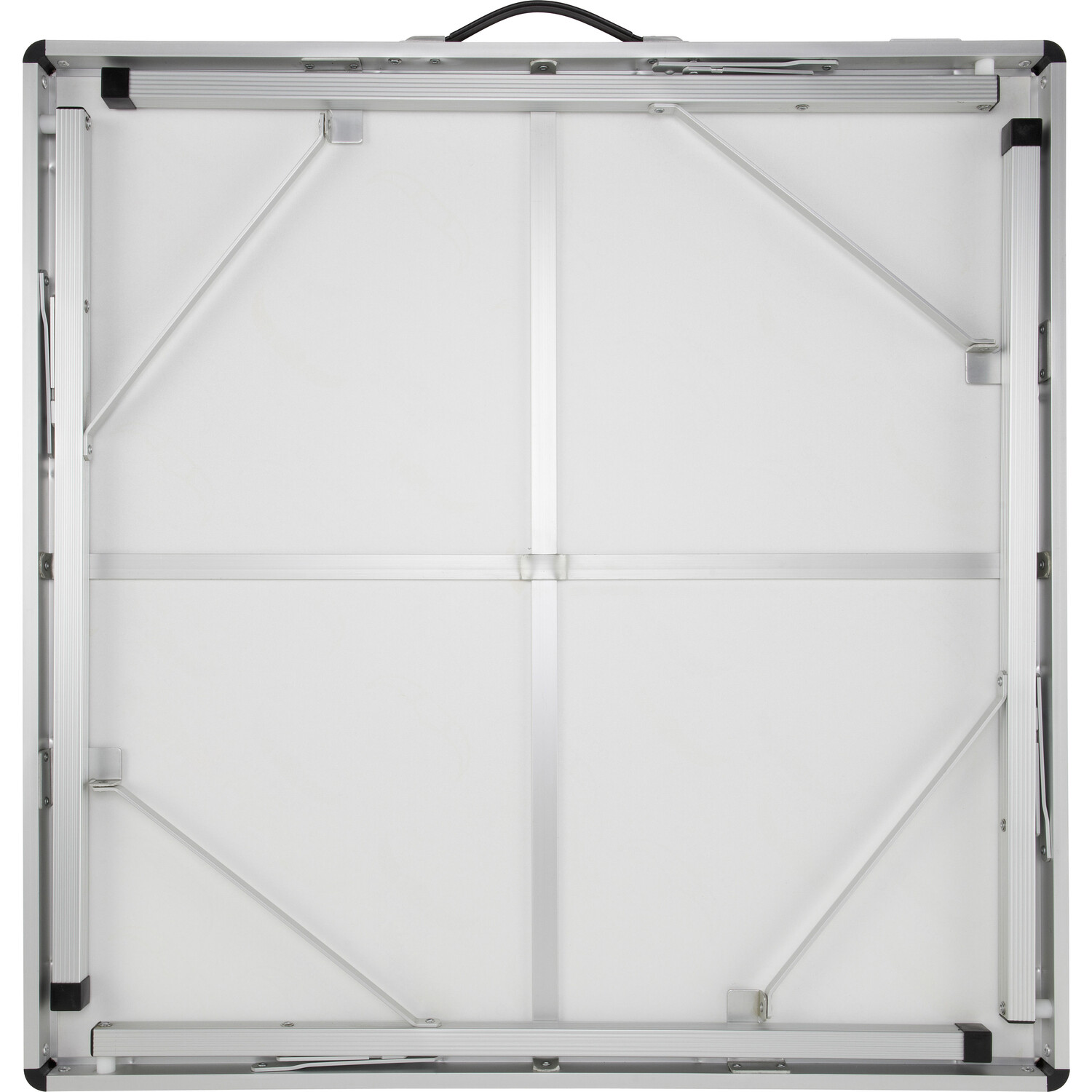 Coleman Camping Table Square