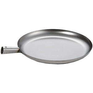 Muurikka Frying Pan without Shaft