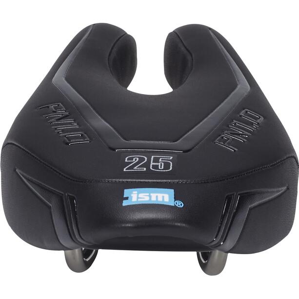 ISM PN 1.0 Saddle black