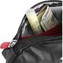 XLAB Rocket Pocket Rahmentasche XL schwarz