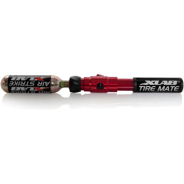 XLAB Tire Mate CO2 Inflator