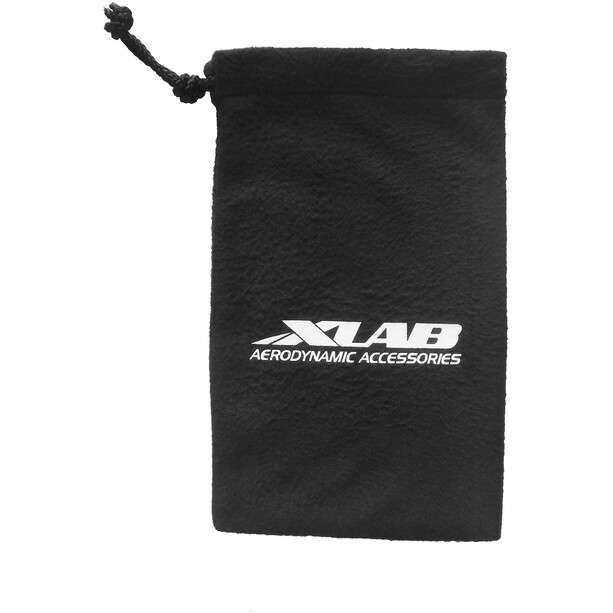 XLAB Mini Cage Pod Tools