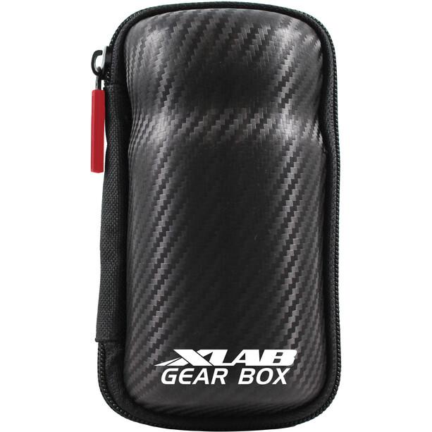XLAB Gear Werkzeug