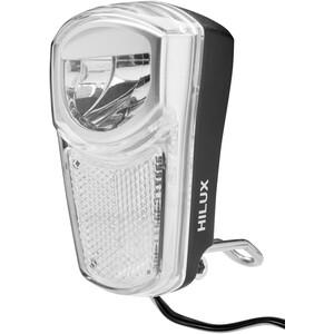 XLC LED Hoofdlamp 35 Lux
