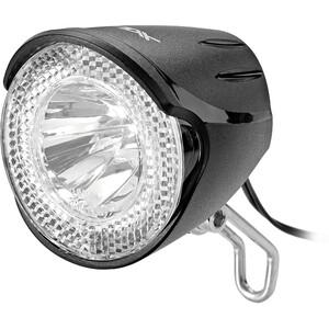 XLC LED Scheinwerfer 20 Lux