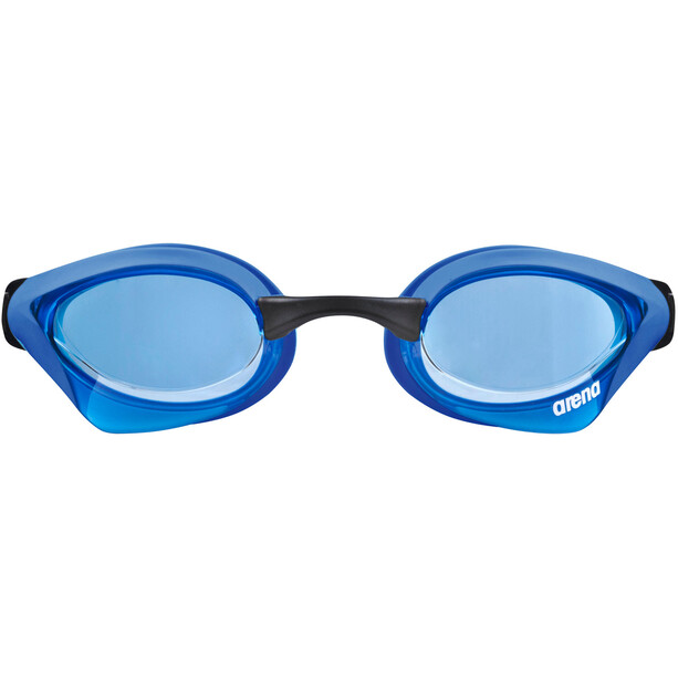 arena Cobra Core Goggles blue-blue