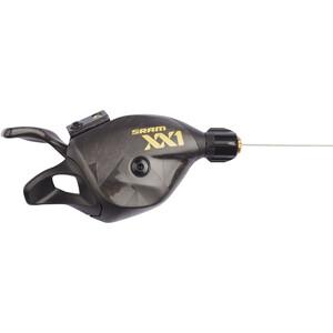 SRAM XX1 Eagle Trigger 12-fach hinten schwarz-gold schwarz-gold