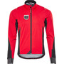 GORE BIKE WEAR 30th OXYGEN 2.0 GT AS Jacke Herren red/black