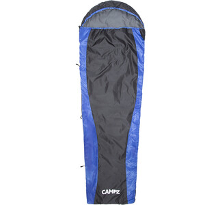 CAMPZ Trail Light Sleeping Bag