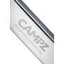 CAMPZ Military Cutlery