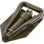 CAMPZ Folding Spade