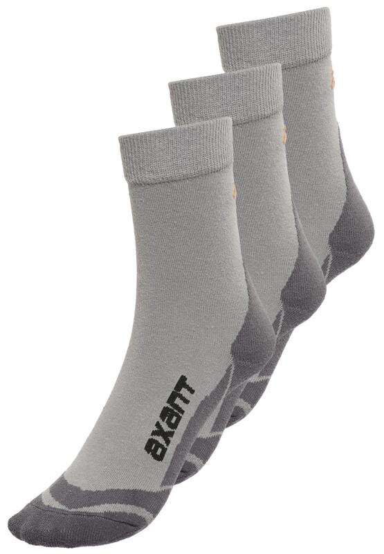 Happy Socks Kids KARY02 6000 7-9Y