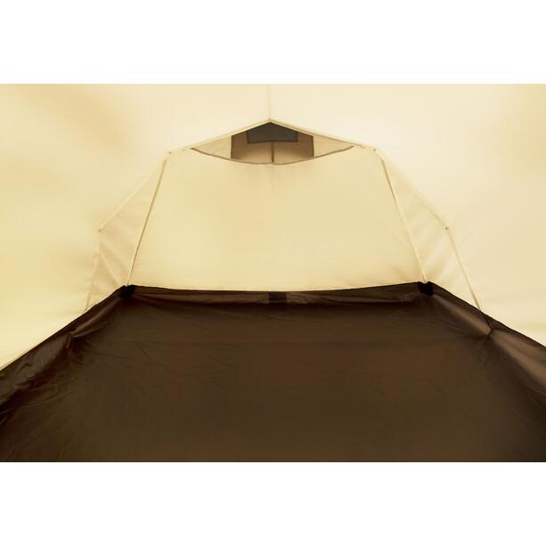 CAMPZ Piemonte Tent
