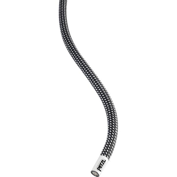 Petzl Volta Seil 9,2mm x 70m grau