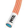 Petzl Volta Guide Seil 9,0mm x 30m orange