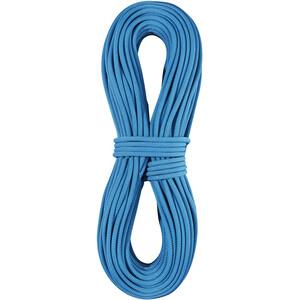 Petzl Rumba Seil 8mm x 50m blau blau
