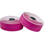 Red Cycling Products Racetape Lenkerband pink