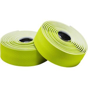 Red Cycling Products Racetape Lenkerband hellgrün hellgrün