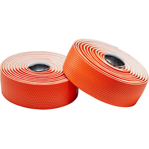 Red Cycling Products Racetape Handlebar Tape オレンジ