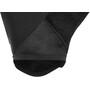 assos summerGloves_S7 black volkanga