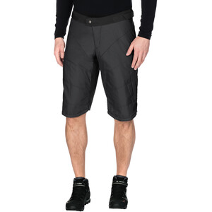 VAUDE Minaki II Shorts Herren black black