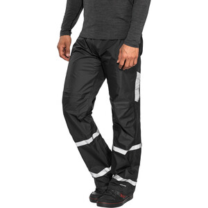 VAUDE Luminum Performance Pants Herr black black