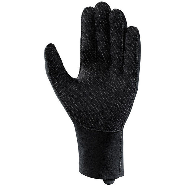 Mavic Cosmic H2O Handschuhe black