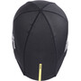 Mavic Spring Helmmütze black